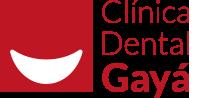 Clínica Dental Gayá