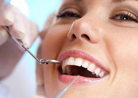 Tratamientos dentales de calidad a precio asequible. Clinicas dentales en Palma de Mallorca y Sa Pobla